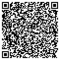 QR code with Looney's Tire Service Inc contacts