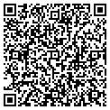 QR code with Rover Baptist Church contacts
