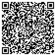 QR code with King's Diner contacts