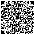 QR code with Thomas Howell Ferguson contacts