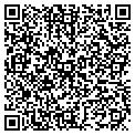 QR code with Argenta Health Care contacts