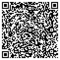 QR code with Howard County Probation Office contacts