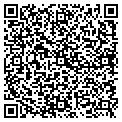 QR code with Pigeon Creek Freewill Bpt contacts