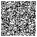 QR code with Pulaski County Health Unit contacts