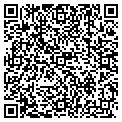 QR code with Be Wireless contacts