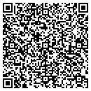 QR code with Defense Fin & Accounting Service contacts