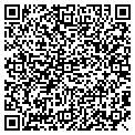 QR code with Greenhurst Nursing Home contacts