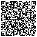 QR code with Music & Associates contacts