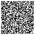 QR code with Gilchrist Bag Co Inc contacts