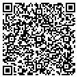 QR code with Ozark Bike Shop contacts