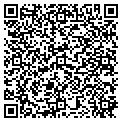 QR code with Families Are Special Inc contacts