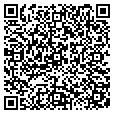 QR code with Judy's Junk contacts