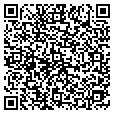QR code with Jts Plumbing & Mechanical contacts