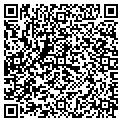 QR code with Thomas Akin Contractor Inc contacts