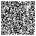 QR code with Data Forms Inc contacts