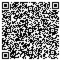QR code with Carol's Uptown Affair contacts