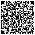 QR code with Cargill Turkey Production LLC contacts