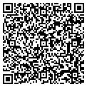 QR code with Waldron Water Treatment Plant contacts