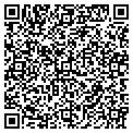QR code with Pediatric Gastroenterology contacts