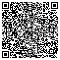 QR code with Phyllis Findley Ccr contacts