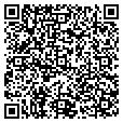 QR code with Health Line contacts