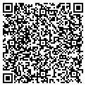 QR code with Advanced O & P Techniques contacts