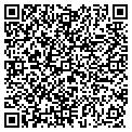QR code with Purple Ringer The contacts