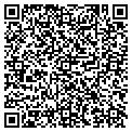 QR code with Blake Hats contacts