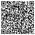 QR code with Magic Bus contacts