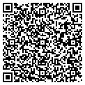 QR code with Second Baptist Church contacts