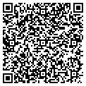 QR code with Parks Electric Heating & Air contacts