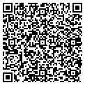 QR code with Jimmy Gallion Trucking contacts