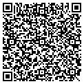 QR code with Joe Brown Insurance Inc contacts