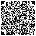 QR code with Eastside Express contacts