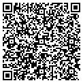 QR code with Gilliaum Feed & Seed contacts