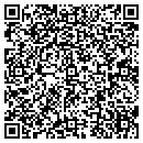QR code with Faith Buty & Barbr Hair Design contacts