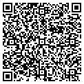QR code with Blair Electric Inc contacts