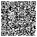 QR code with Country Style Hair Shop contacts