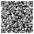 QR code with Bering Air Inc contacts