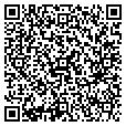 QR code with Bill J Bell O D contacts