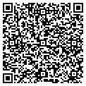 QR code with Knoxville Elementary contacts