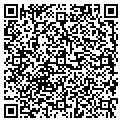 QR code with AC Performance Horses LLC contacts