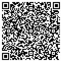 QR code with Haires Engine & Truck Service contacts