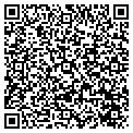 QR code with Springdale Winnelson Co contacts