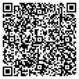 QR code with Steven King contacts