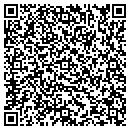 QR code with Seldovia Bayview Suites contacts