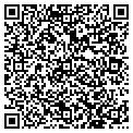 QR code with Gregory J Grebe contacts