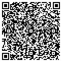 QR code with Maximum Sporting Goods contacts
