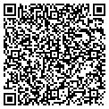 QR code with Mc Carleys Auto Sales & Slvg contacts