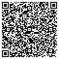 QR code with Louisville Bedding Co contacts
